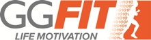 GG Fit Life Motivation - www.ggfit.co.uk