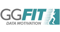 GG Fit - Data Motivation - Precise reporting for Gyms and Health Clubs